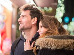 Webinar: Für Singles:Wo trifft mich Amors Pfeil?
