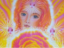 Webinar: Der Chor der Engel* welche wichtige Botschaft haben die Engel für dich!
