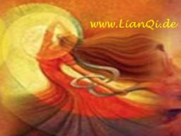 Webinar: Reise zum Engel der Gebete
