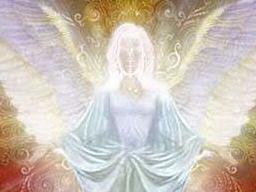 Webinar: Einweihung** Helfende Energien der Engel**