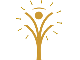 Webinar: Gnadenengel - Befreiung im Feld der Gnade