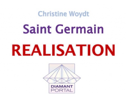 Webinar: Saint Germain: Realisation 11