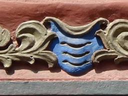 Webinar: Singing Akasha - Die Kraft des Neptun. Verbinde dich mit deiner Seele!
