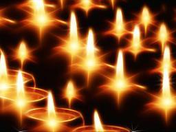 ☾ Imbolc ☾ Lichtmess ☾ Mondfest im Jahreskreis