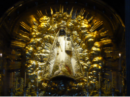 Webinar: Mit Maria und Jesus: Lass dich vom Göttlichen berühren