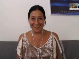 LiveTalk mit Dipl. -Psych. Karin Krümmel - Thema: Vom Wollen und Nicht-Wollen: Wie frei ist der freie Wille?