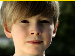 Webinar: Mediale Kinder erkennen