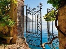 Webinar: Selbstermächtigung - Der Weg zurück ins Paradies