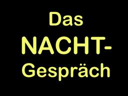 Webinar: Das sexuelle NACHT-Gespräch für die selbstbewusste Frau! Inkl. aktueller Trends!