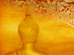 Webinar: Oneness Meditation