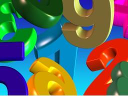 Webinar: Anutosho: Heilzahlen und ihre Wirkung