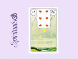 Webinar: ✰ Lenomoandkarten für die Nachtschwärmer - Partnerspiegel