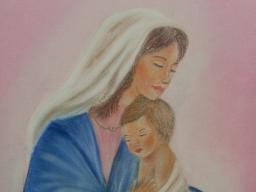 Webinar: Channeling Mutter Maria