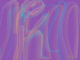 Webinar: St. Germain´s violette Flamme