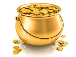 Webinar: Stier Venus - Was stärkt dein Geldbewusstsein