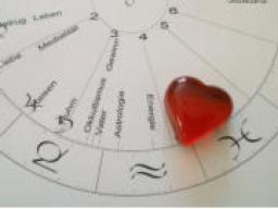 Webinar: Angel Card Reading mit Astrologie