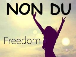 Webinar: absolute Freiheit- DAS!   ist es
