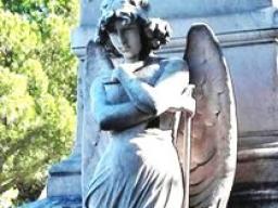 Webinar: ♡ ♫♩ Chakren - heilschwingen mit Engel ♫♩ ♡