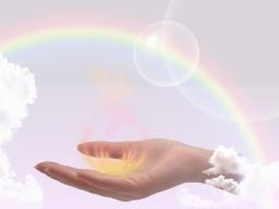 Webinar: Heile die Seele deiner Finanzen