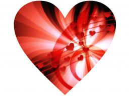Webinar: ♫♩♪ Melodie deines Herzens ♫♩♪♫♩♪♫♩♪ Heilreise