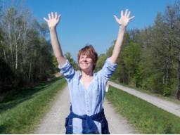 Webinar: Himmlische Verzückung- die Glücks Challenge