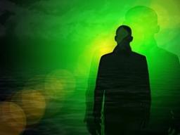 Webinar: Verletzungen der Seele - wie sie Inkarnationsübergreifend entstehen