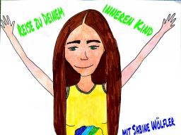 Webinar: Reise zu Deinem inneren Kind