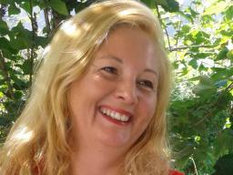 Webinar: Channeling Chamuel und Lady Nada:Die heilende Kraft der Vergebung und Selbstvergebung