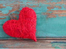 Webinar: Neumond Herzöffnung Transformation - Gruppenmeditation