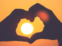 Webinar: Bedingungslose Liebe