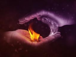 Webinar: Clearing und Heilung deines Energiefeld