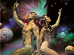 Webinar: Das Loslassen in den Liebesbeziehungen. Dein Befreiungsakt.