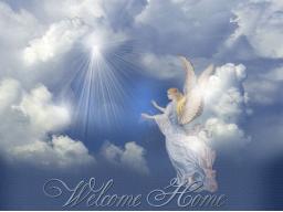 Webinar: Engel Karma Clearing + Einweihung+Audio Behandlung