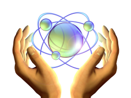Webinar: Blockadenlösung mit der Quantenheilung