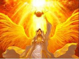 Webinar: <*°*Engel der Fülle*°*> 999 Einstimmung