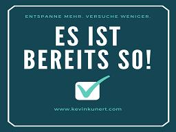 Webinar: Spezifisches Grundlagenwebinar