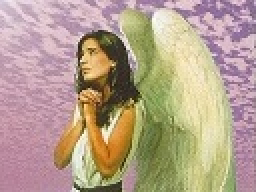 Webinar: Erhöhrtes Gebet