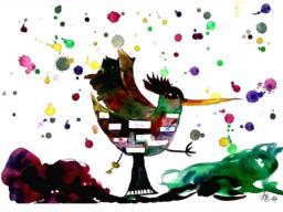 Webinar: Große Ausbildung in Impuls-Art- Part 1