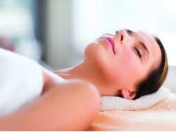 Webinar: ° Craniosacral CareTM °  Massage 60 Min.