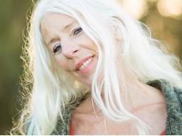 Webinar: Mit der Spiritualität aus der Suchtabhängigkeit
