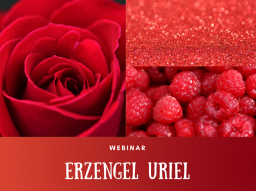 Webinar: Erzengel Uriel