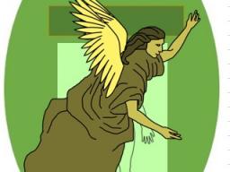 Webinar: Göttliche Heilsphäre für Mensch und Tier
