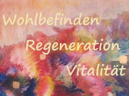 Webinar: Gesundheit, Wohlbefinden und Lebenskraft stärken mit Quantenheilung