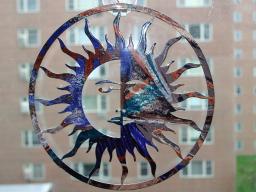 Webinar: Astrologie lernen: Sonne & Mond in den Häusern 1, 5 und 9