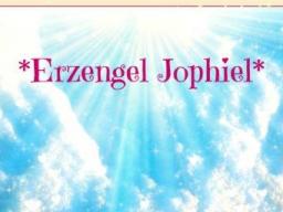 Webinar: ♥♡ Erzengel Jophiel Engel- live Channeling: Freude am Menschsein