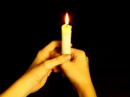 Webinar: Gebetskreis - Glaube