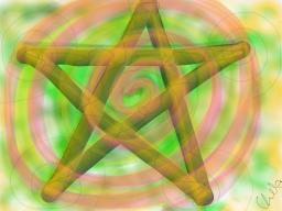Webinar: Der Weg zur natürlichen Ordnung mit Göttin Nu Kua