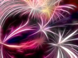 Webinar: Wünsche in der Neuen Zeit manifestieren