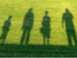 Webinar: Erlöse dich aus der Abhängigkeit deiner Eltern