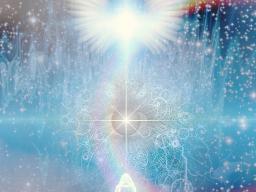 Webinar: Deine Verbindung zum göttlichen Hohen Selbst